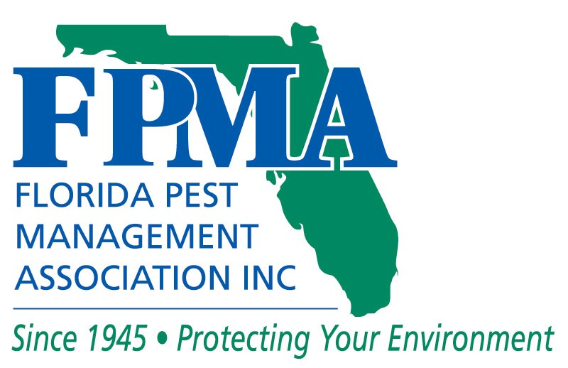 Professional Pest Control Lawn Care And Spray Services